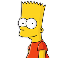 Simpsons_Pack @IMG2D