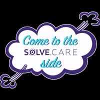 Solve.Care