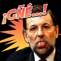 Spanish Revolution