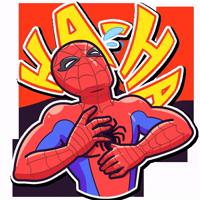 Spidermeme