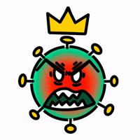 StudyStat-coronavirus