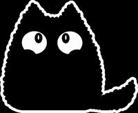 Talisman The Cat