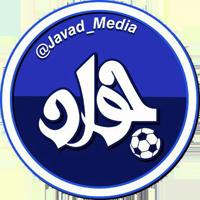 @Javad_Media