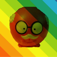 rainbowsrainbows