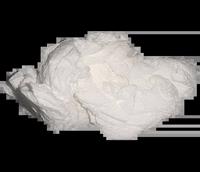 🧻ToiletPaper(туалетная бумага)
