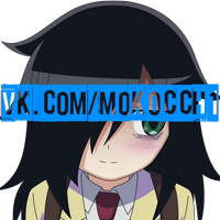 Tomoko from Uch