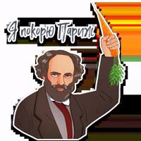 TopCreator.School