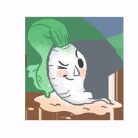 Torobijat
