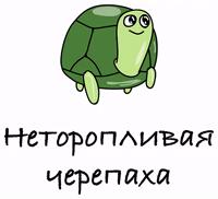 Какое ты ТОТЕМНОЕ животное сегодня?