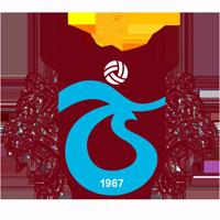 TurkeyFootbalTeams