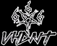 VHDNT Websuicide  :: @TgSticker