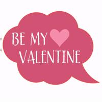 Валентиновские Фразы