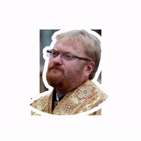 VitalyMilonovPack