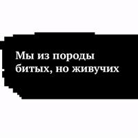 Высоцкий by @BrodskyFM
