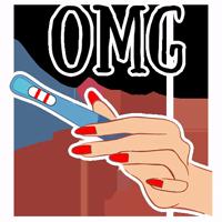 Женские Эмоции @TuristasTV