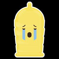 Ты ГОНДОН @TuristasTV