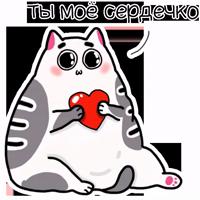 Zhirobarsik2