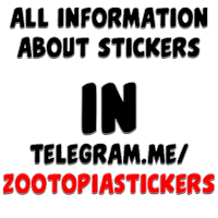 ZootopiaJudy