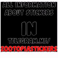 ZootopiaNick