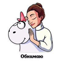 Blinovskaya