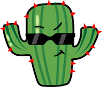 Ollie Cactus
