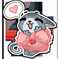 https://tgram.ru/wiki/stickers/img/cat_set/png/6.png