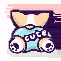 Enjoy the cuteness