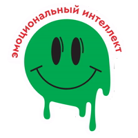 Evrone_stickerpack