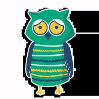 learnoff-owl