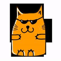 leffka's cats