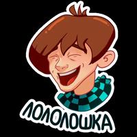 MrLololoshka :: @mosticks