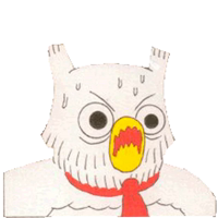 meggmoggandowl