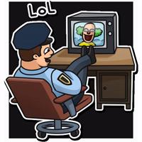 Meme Police