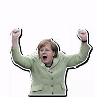 Merkel Pack