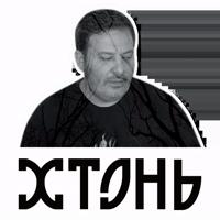 minaev_live