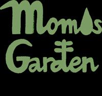 momsgarden
