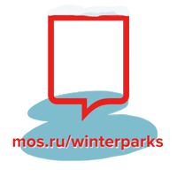 mos.ru/Winter
