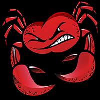 MrCrabs