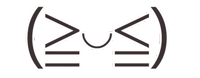 Каомодзи