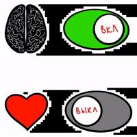 Сука-любовь