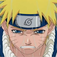 naruto_faces