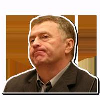 nicejirinovsky