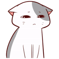 Котик Нян ч.1 @nyasmiles