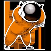 ocosmonaut