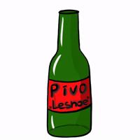 Olen_Leonid by privet_sliva