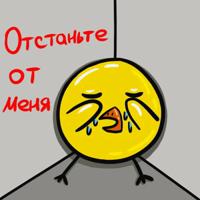Ostap Ptenetc by @ruminskaya_sliva