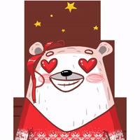 Pampu Love
