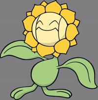 Pokemon 181 - 210