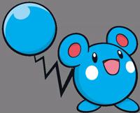 Pokemon 271 - 300