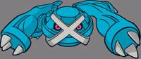 Pokemon 361 - 390